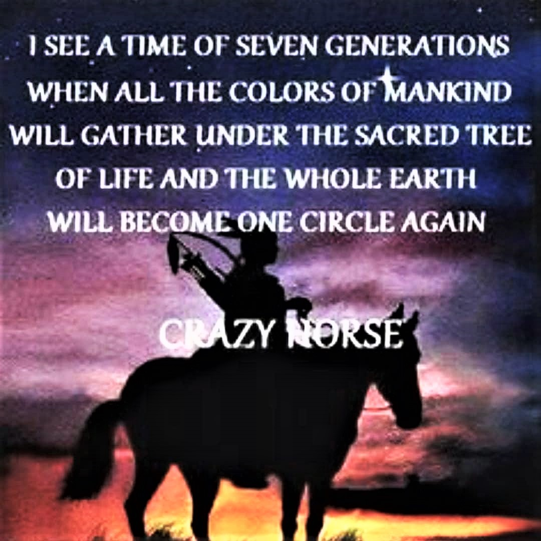 7th-generation-quote